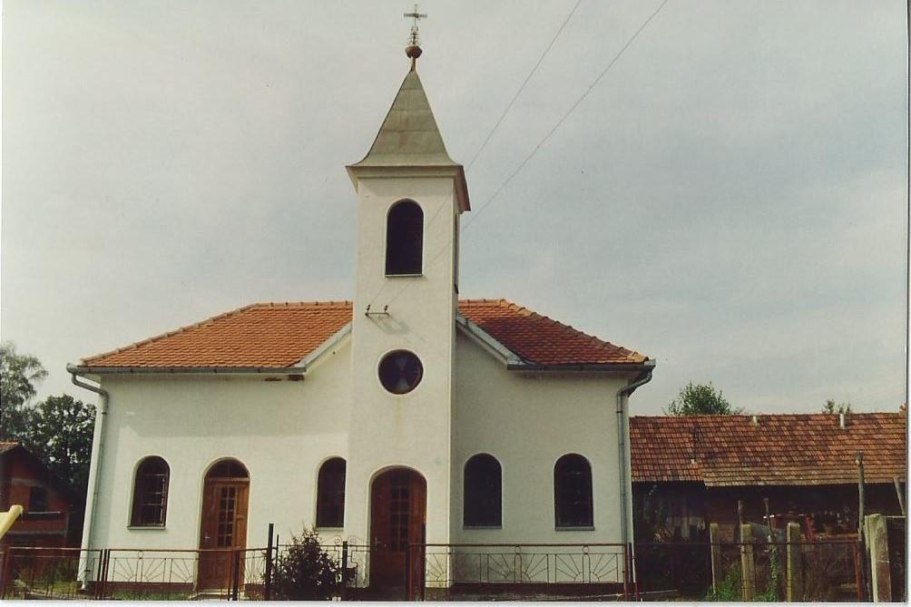 crkva_micetinec