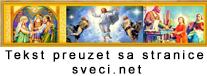 Sveci.net